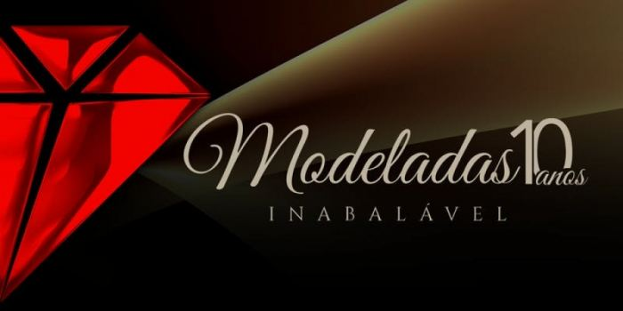 Conferência Modeladas 2019 - Inabalável